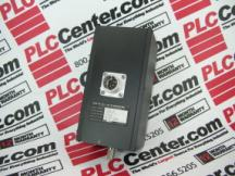ENCODER PRODUCTS 716-S-1024
