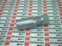 COUPLAMATIC 5900-04034