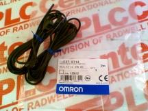 RAMCO ET-SL100P