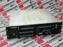 JAVELIN ELECTRONICS J0408R