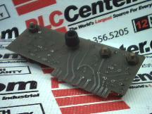 IGNITION VALVES 625015