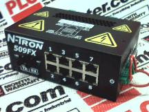 NTRON 509FX-ST-A