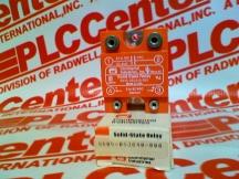 CONTINENTAL INDUSTRIES S505-0SJ640-000