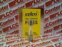 CEFCON 8AG1/100
