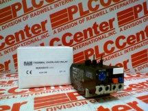 RAM RI2-D09310