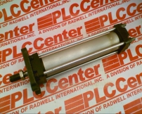 SMC CDA1FN40-170
