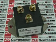 FUGI ELECTRIC 1DI50MA-050
