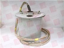 CONDUCTIX WAMPFLER XA-CA14102