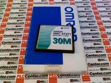 OMRON HMC-EF371