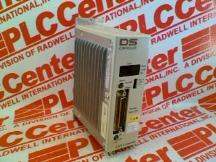 INTELLIGENT ACTUATOR INC DS-S-C1-L