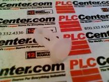 MICRO PLASTICS 27KY1870281