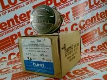 HURST DA-990195