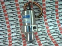 AUTOFLOW FS5102CT-1M