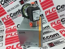 PARKER FLUID CONNECTORS 30CC02LV4C4F