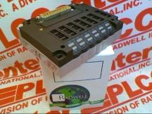 FESTO ELECTRIC CPV10-GE-MP-6