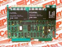 GE FANUC IC600BF814