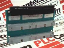 MODCOMP 516-110143-000