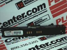 LXE INC MX7-A381-BATT