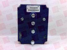 SEVCON 633T46301