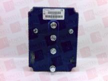 SEVCONTROLS 633T46301