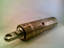 SAVAIR M384-2RPLW-90-1710-5S9-26-R9
