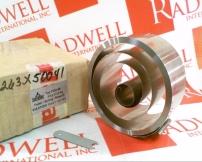 CARL STAHL 005.075251