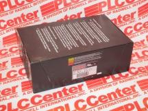 SAFT MP750-1225G
