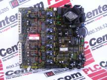 SPINDEL 2000353