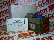 GENERAL CONTROLS VALVES B57R01B201