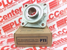 IPTCI BEARINGS SUCSF-208-24