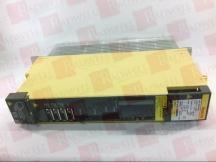 GE FANUC A06B-6114-H304