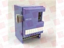 SELECTRON DIT-701