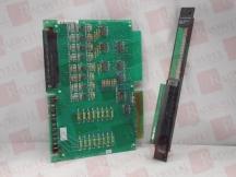 GE FANUC IC600BF802