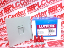 LUTRON NT-2000-GR