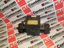 PARKER ROTARY ACTUATOR HTR37-090-AX24-A20