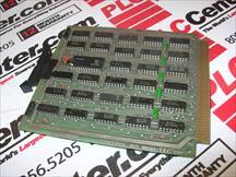 TEC 930335E