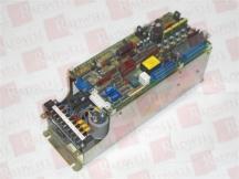 FANUC A06B-6050-H002