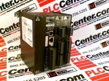 DELTA COMPUTER RMC150E-S2