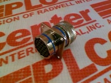 MATRIX CONNECTOR DC30E14-19SW