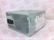 POWER MAN IP-S400DQ3-2