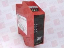 ACS SRA-100-U0