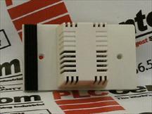 BASYS CONTROLS TCS/1000-T4-R