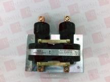 MDI SP-1242-120A