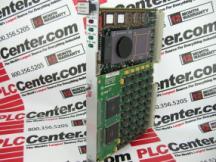ASPECT 68040U