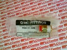 SMC KQH11-36S