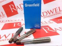 GREENFIELD 409577