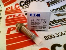 EATON CORPORATION E57-LAL-12T110SD