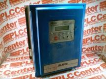 SECO DRIVES SL3403-01000