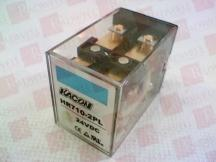 KACON HR710-2PL-24VDC