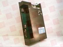 UNITED TECHNOLOGIES CEAS420876-02